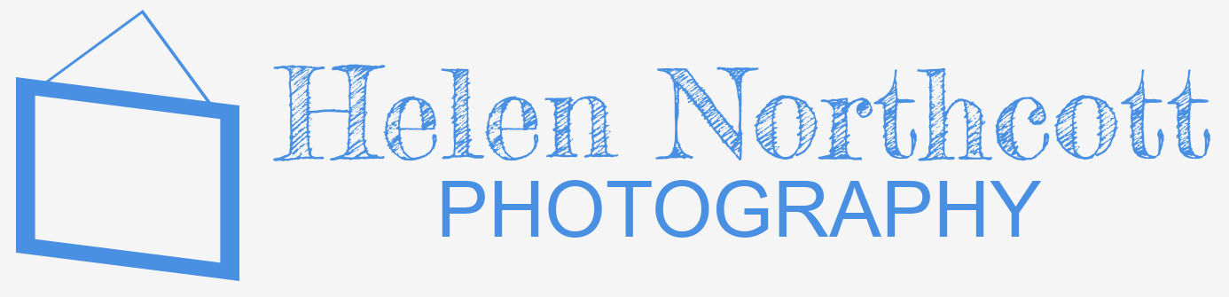 Helen Northcott - Website